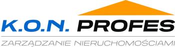 K.O.N. Profes